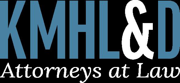 KMHL&D Logo